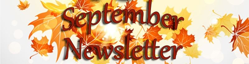 september-newsletter1