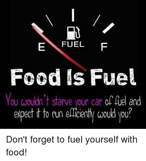 e-fuel-f-food-is-frael-you-wouldnt-starve-your-13234106