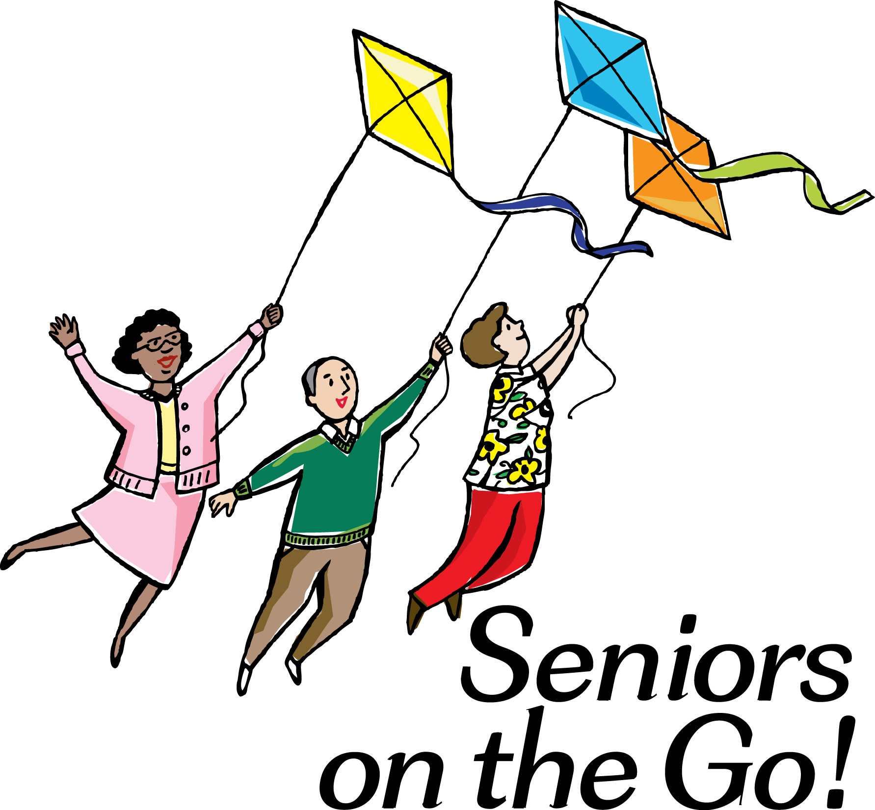 seniors_on_the_go_kaef